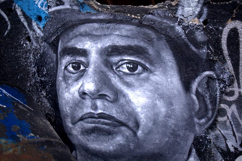 Abdelfata al-Sisi: Präsident von Ägypten
