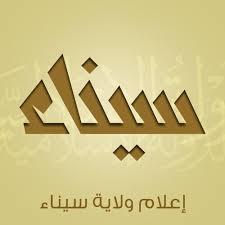 IS-Log in ÄGypten